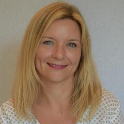 Sandra Bammert's profile picture