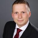 Sebastian Albers - Hamburg
