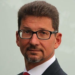 Bernhard Hampel's profile picture