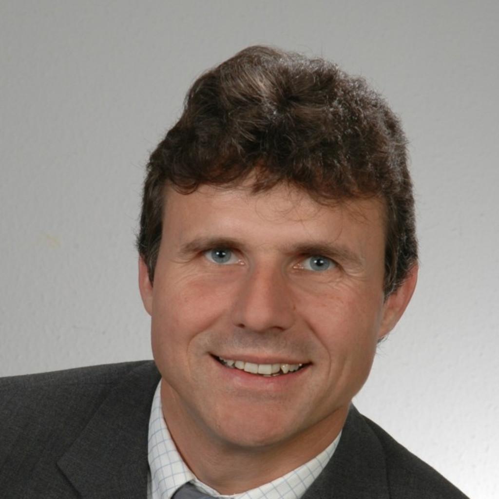 Peter Kiefer