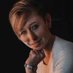Sandra Fedaravicius's profile picture