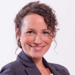 Carolin Sprenger