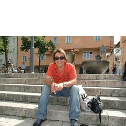 Rudolf Gräbener - Gräbener Computer-Systeme & Software-Entwicklung - Schrobenhausen