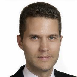 Dr. Oliver Heinrich - BHO Legal - Köln