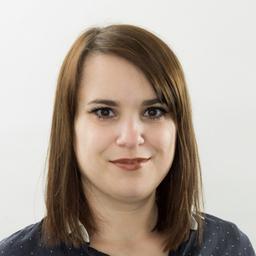 Heidi Pazanda Truog - swisspro group AG - Zürich