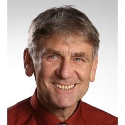 Bernhard Kuntz - Die PRofilBerater GmbH - Darmstadt
