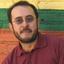 Gerardo Martínez - Aguascalientes