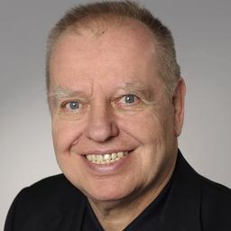 Thorsten Hausmann - Werner Hausmann & Sohn GmbH (Verkauf,Vermietung+Verwaltung von Immobilien) - Metropolregion Hamburg