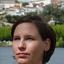 Katrin Pieper - Coimbra