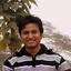 Kumaresh Das - Noida