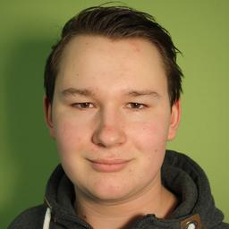 Kevin Kopp - BBW Südhessen - Münzenberg