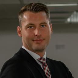 Marco Kienitz