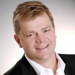 Jürgen Ludyga's profile picture