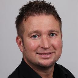 Tony Bauer's profile picture