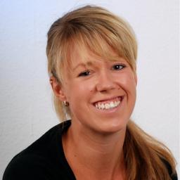 Susanne Claudia Tanzer - Vitos Weil-Lahn - Grävenwiesbach