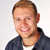 Alexander Siegordner