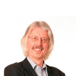 Rolf Herzog - Diverse - Köln und Umgebung