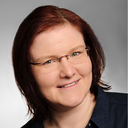 Anja Jung - Eichstätt