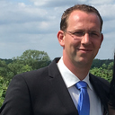 Björn Schwarz - Berlin