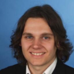 Michael Wagner - AIDA Cruises, Costa Digital Unit - Hamburg