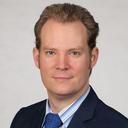 Guido Schmitz - Aachen
