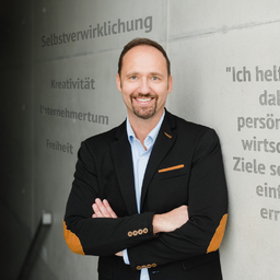 Alexander Schröter