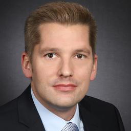 Andre Beklas - Spenner GmbH & Co. KG - Geseke