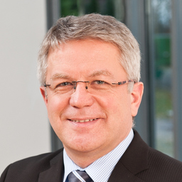 Thomas Krüger - TK Geoinformatik - Senden