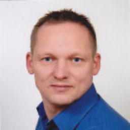 Marko Espig - itelligence AG - Jena
