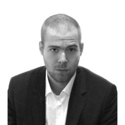 Tino Burkhalter's profile picture