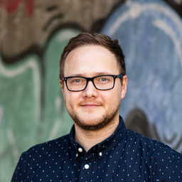 Alexander Martel - Highlife Media GmbH - Hamburg