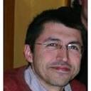 Alberto Moreno - Amer