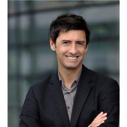 Georgios A. Lambrinidis