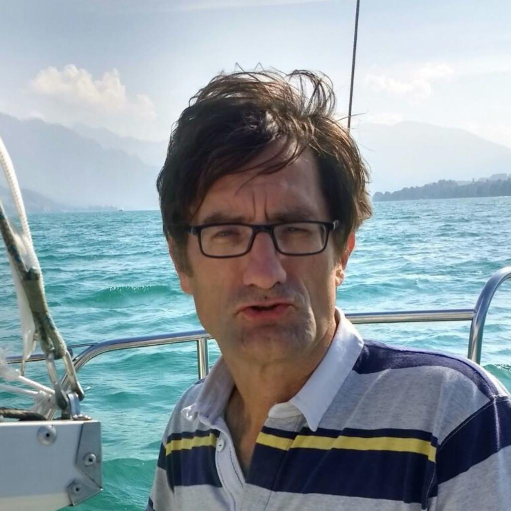 <b>Josef Resch</b> - CE-Zertifizierung, FMEA Analysen, Schweißfachingenieur und ... - josef-resch-foto.1024x1024