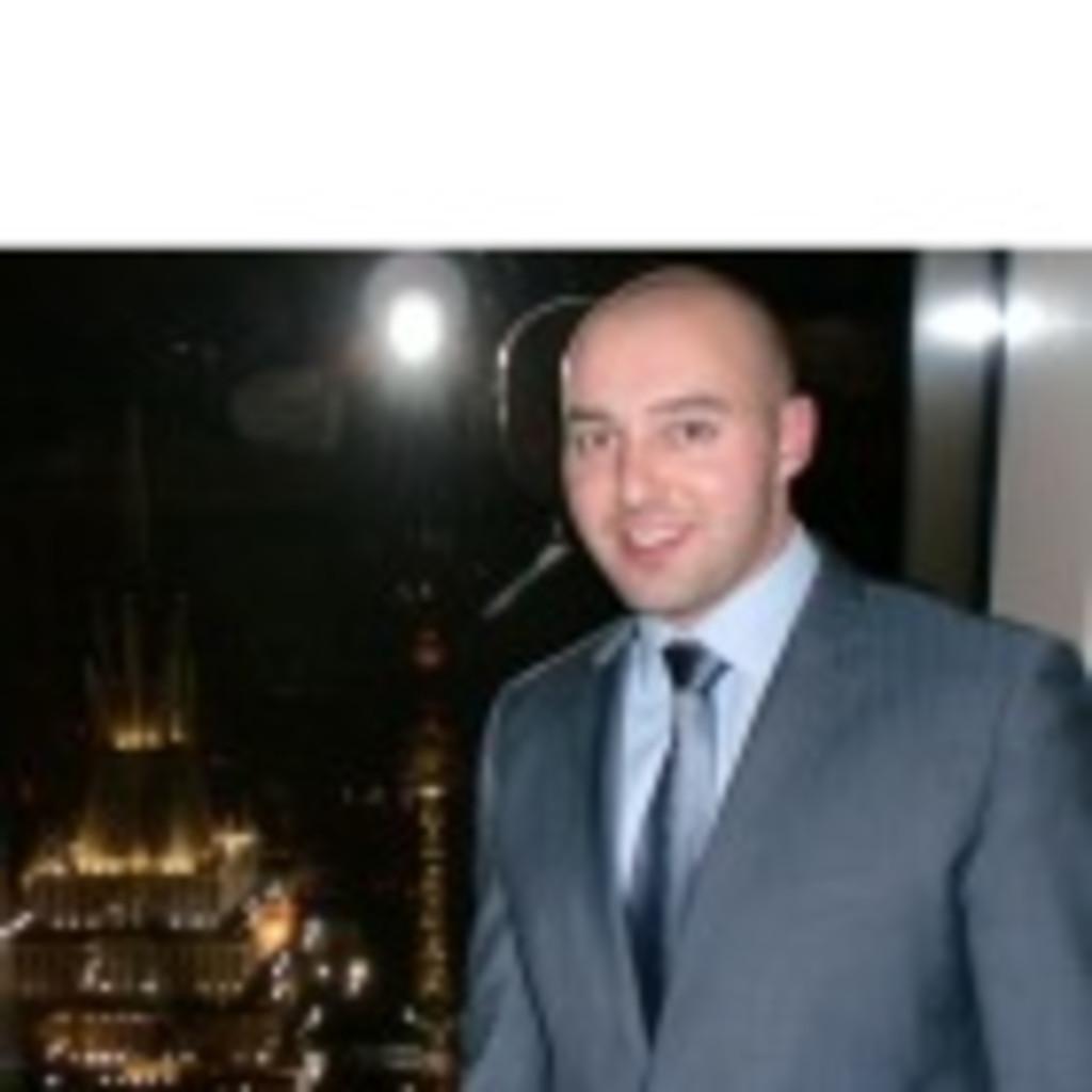 David sassan m ller rechtsanwalt juristischer for Juristischer mitarbeiter