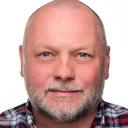 Carsten Fröhlich - Hamburg