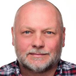 Carsten Fröhlich - Landesbank Baden-Württemberg - Hamburg
