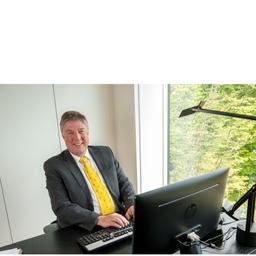 Urs Baur - UB Finance & Controlling Consulting GmbH - Otelfingen
