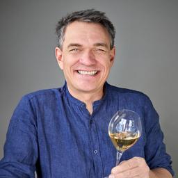 Bernhard Meßmer - einfach geniessen - Münchens Wein- und Whiskyschule - München