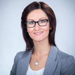 Julia Leiker's profile picture