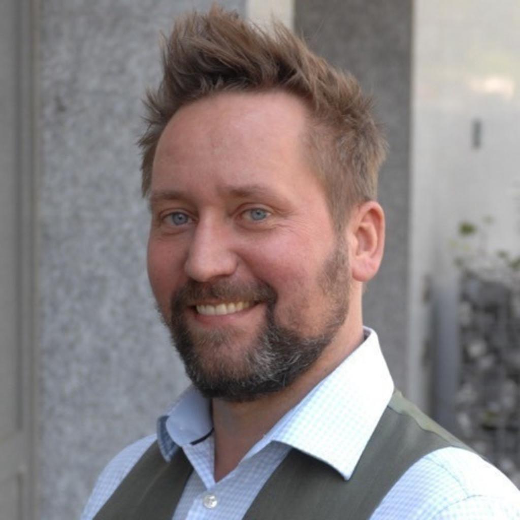Hanspeter Jutz's profile picture