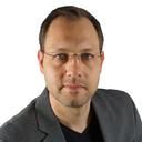 Jan Berger - Berlin
