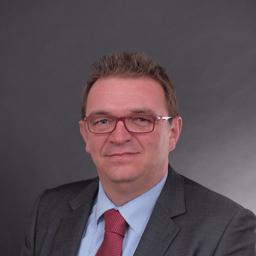 Herbert Matheis