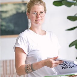 Anja Tröbitz