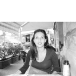 Antonella Russotto - Bilder, News, Infos Aus Dem Web