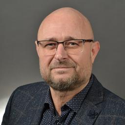 Robert Werkier