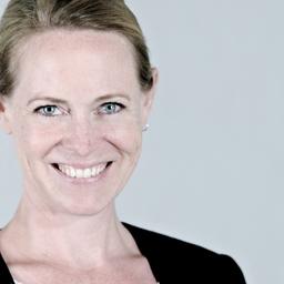 Anna-Maria Schneider - Freiberuflerin - Köln