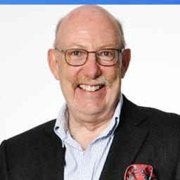 Martin Keusch - KEMA Unternehmensberatung & Kommunikation - Lenzburg