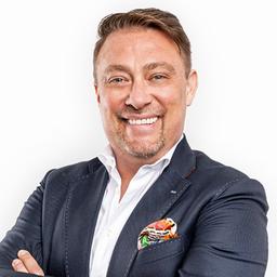 Sven Dreier's profile picture