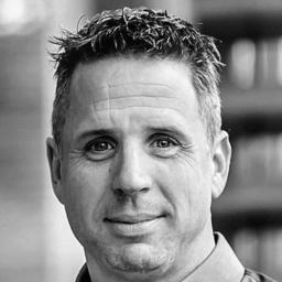 Robert Quanjel's profile picture